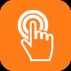 touchscreen-icon-100x100