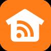wifi-icon2-100x100